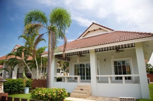 2 Bedroom Villa for rent in Hin Lek Fai, Prachuap Khiri Khan