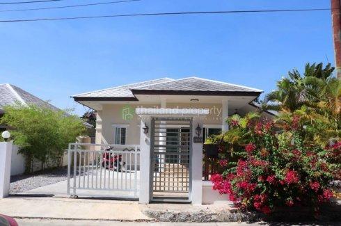 Villa for rent in Hin Lek Fai, Prachuap Khiri Khan