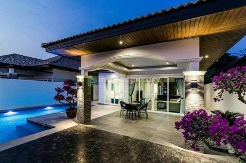 3 Bedroom Villa for rent in Hin Lek Fai, Prachuap Khiri Khan