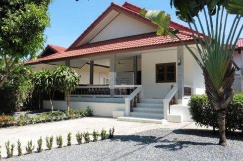 3 bedroom villa for rent in Bo Phut, Ko Samui