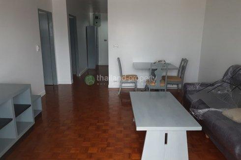 2 bedroom condo for rent in Baan Sukhumvit 36 near BTS Thong Lo
