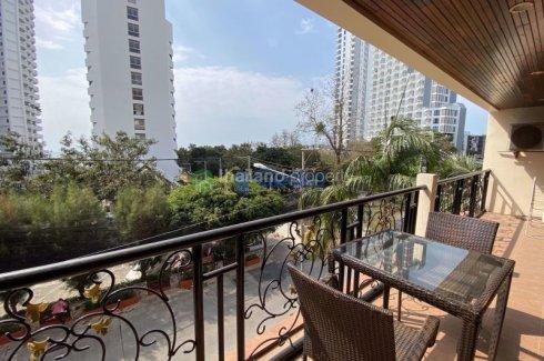 1 Bedroom Condo for Sale or Rent in Nova Mirage, Na Kluea, Chonburi