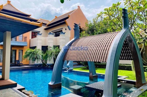 Gkp H005710 House For Sale Or Rent In Chonburi Thailand Property