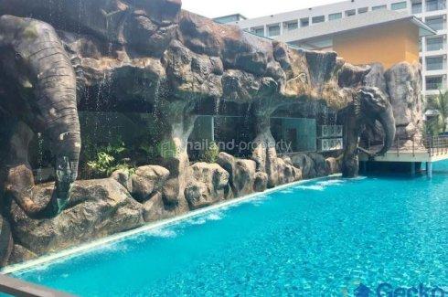 Condo For Rent In Laguna Beach Resort 3 The Maldives Jomtien Chonburi