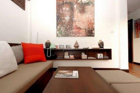 1 bedroom condo for sale in Surin, Thalang