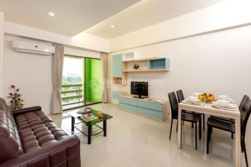 One Bedroom Tatami Suite Serviced Apartment For Rent Serviced Apartment For Rent In Bangkok Thailand Property