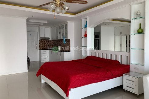 Studio View Talay 7 For Sale 4 5 Mb Baht Condo For Sale Or Rent In Chonburi Thailand Property