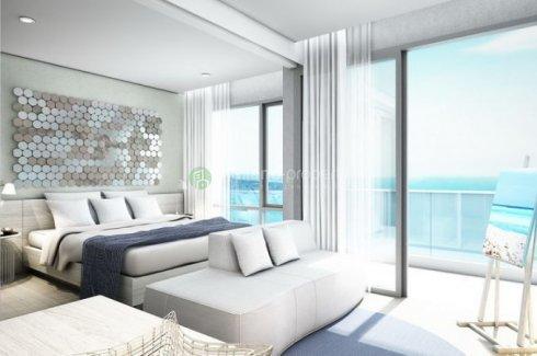 3 Bedroom Condo for sale in AERAS Condo Pattaya, Bang Lamung, Chonburi
