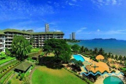 4 Bedroom Condo for sale in Baan Somprasong condominium Huahin, Na Jomtien, Chonburi