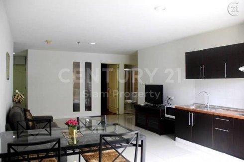 The Capital Service Apartment Sukhumvit 30 1 For Rent Serviced