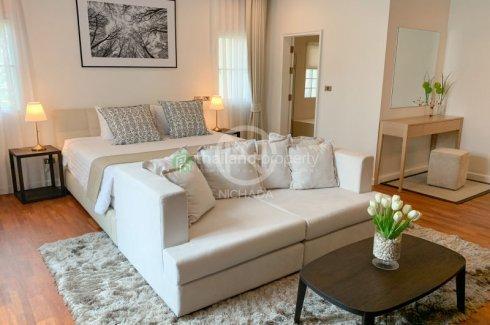 4 Bedroom House for sale in Nichada Premier Place, Pak Kret, Nonthaburi