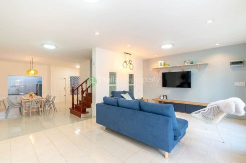 4Bedrooms,House for rent with pool at Patong,Phuket ...