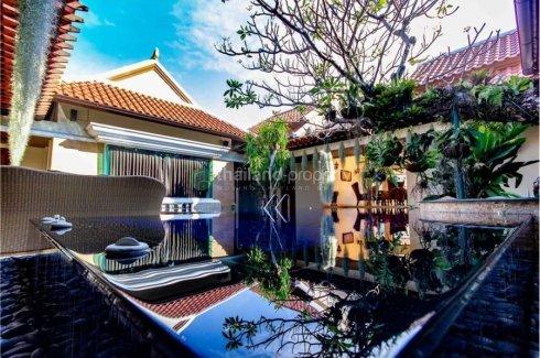 3 Bedroom House for sale in Bang Na, Bangkok