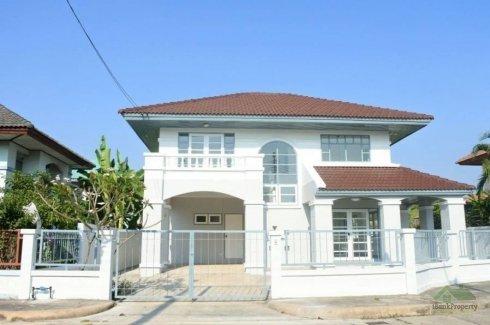 3 Bedroom House for sale in The Lagoon 1-2, Thai Ko, Pathum Thani