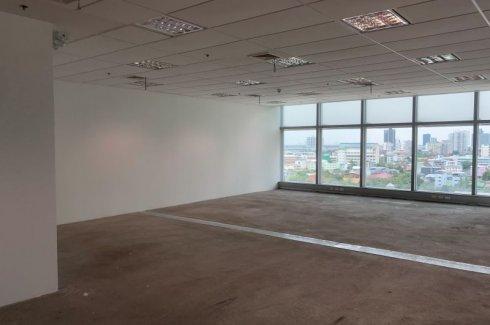 Office for rent in Asia Center, Thung Maha Mek, Bangkok near BTS Chong Nonsi